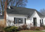 Foreclosed Home en CLINTON AVE, Tiffin, OH - 44883