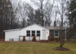 Foreclosed Home en WHALEY RD, Peninsula, OH - 44264