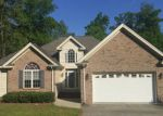 Foreclosed Home in WOODS WALK WAY, Rocky Mount, NC - 27804