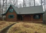 Foreclosed Home en FARMBROOK RD, Mount Airy, NC - 27030