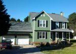 Foreclosed Home en FIELDALE DR, Lillington, NC - 27546