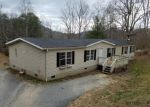 Foreclosed Home en FLAT TOP MOUNTAIN RD, Fairview, NC - 28730