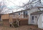 Foreclosed Home en BUTTONWOOD DR, Hilton, NY - 14468