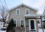 Foreclosed Home en LEWIS ST, Lockport, NY - 14094