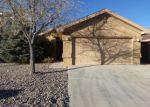 Foreclosed Home en EAGLE AVE NW, Albuquerque, NM - 87114