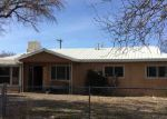 Foreclosed Home en SANTA CLARA DR, Santa Fe, NM - 87507