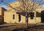 Foreclosed Home en TESUQUE CT NE, Rio Rancho, NM - 87144