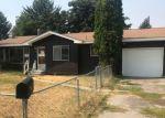 Foreclosed Home en TAHOE DR, Missoula, MT - 59803