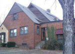 Foreclosed Home en W MAIN ST, West Plains, MO - 65775