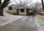 Foreclosed Home in N DENVER AVE, Kansas City, MO - 64117