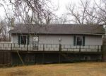 Foreclosed Home en CLAYTON RD, Kirbyville, MO - 65679