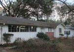Foreclosed Home in GREENWICH ST, Jackson, MS - 39216