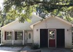 Foreclosed Home en 31ST ST, Gulfport, MS - 39507