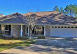 Foreclosed Home en HANALEI CIR, Diamondhead, MS - 39525