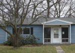 Foreclosed Home en DELRAY ST, Kalamazoo, MI - 49004