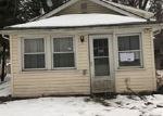 Foreclosed Home en S WINDING DR, Waterford, MI - 48328