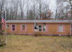 Foreclosed Home en S DR N, Bellevue, MI - 49021