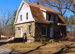 Foreclosed Home en M 18, Coleman, MI - 48618