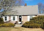 Foreclosed Home in ALTRURA RD, North Weymouth, MA - 02191