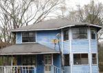 Foreclosed Home en KING ST, Shreveport, LA - 71129