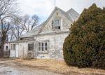 Foreclosed Home en N CHESTNUT ST, Solomon, KS - 67480