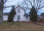 Foreclosed Home en S 300 E, Markleville, IN - 46056