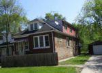 Foreclosed Home en PIERCE ST, Gary, IN - 46407