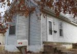 Foreclosed Home in U ST, Bedford, IN - 47421