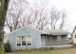 Foreclosed Home in LAKE AVE, Fort Wayne, IN - 46815