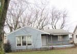 Foreclosed Home en LAKE AVE, Fort Wayne, IN - 46815