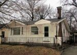 Foreclosed Home en S 5TH ST, Springfield, IL - 62703
