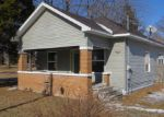 Foreclosed Home en G ST, Mulkeytown, IL - 62865