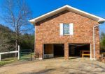 Foreclosed Home in HAYS HOLLOW RD, Flintstone, GA - 30725