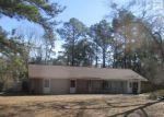 Foreclosed Home en BRIAR CIR, Hinesville, GA - 31313