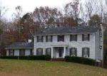 Foreclosed Home en KITE LAKE TRL, Fayetteville, GA - 30214