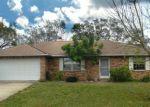 Foreclosed Home en CAPRON RD, Cocoa, FL - 32927