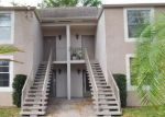 Foreclosed Home en NW 80TH AVE, Pompano Beach, FL - 33063