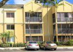 Foreclosed Home en ROCK ISLAND RD, Fort Lauderdale, FL - 33319