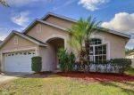 Foreclosed Home in GLENN CLIFF WAY, Orlando, FL - 32829