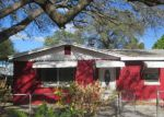 Foreclosed Home in N OGONTZ AVE, Tampa, FL - 33604
