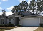 Foreclosed Home en CANOE CREEK DR, Jacksonville, FL - 32218