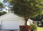Foreclosed Home en SLASH PINE CIR, West Palm Beach, FL - 33409