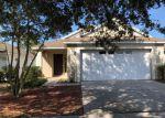 Foreclosed Home en OXFORD GARDEN CIR, Apollo Beach, FL - 33572