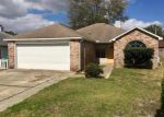 Foreclosed Home en SOUTHERN OAKS CT, Fort Walton Beach, FL - 32547
