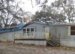 Foreclosed Home en SATSUMA DR, Spring Hill, FL - 34610