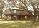 Foreclosed Home in GRANT RD, Palm Bay, FL - 32909