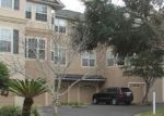 Foreclosed Home en SUTTON PARK DR N, Jacksonville, FL - 32224