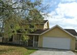Foreclosed Home in BISCAY PL, Land O Lakes, FL - 34639