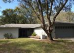 Foreclosed Home in PARKWAY BLVD, Land O Lakes, FL - 34639