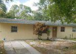Foreclosed Home en N 39TH ST, Fort Pierce, FL - 34947